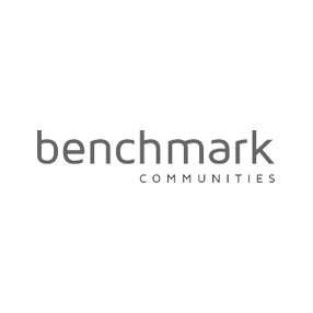 Benchmark Communities