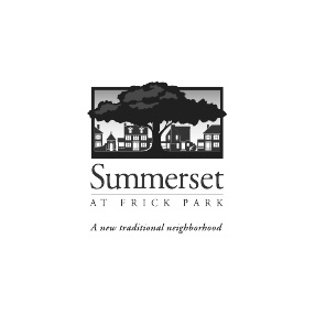 Summerset at Frick Park