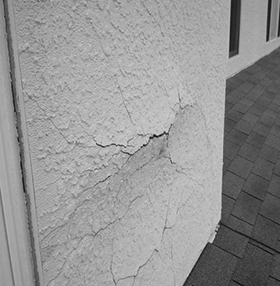 The Basics of One-Coat Stucco